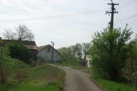 Vjazd-do-farmy