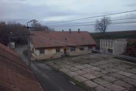 Dvor-farmy
