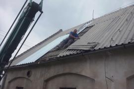 Oprava-strechy-2