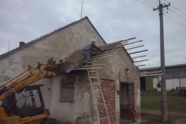 Oprava-strechy-3