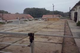 Panelova-plocha-ohrady-pre-kravy