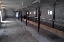 Vnutorne-priestory-mastale-po-rekonstrukcii